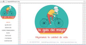 www.laguiadelmayor.org