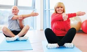 Mejora el bienestar físico y mental.